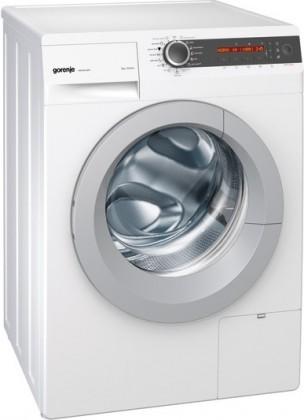 Práčka predom plnená Gorenje W 7603 L