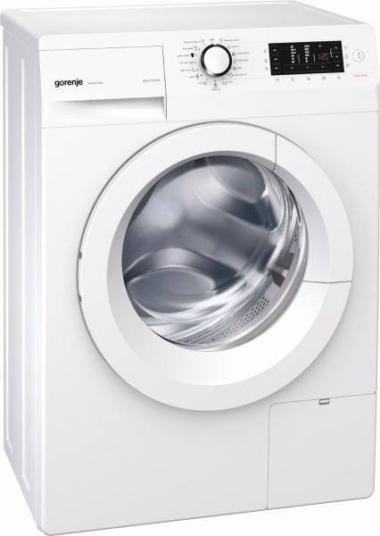 Práčka predom plnená Gorenje W6EU