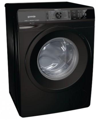 Práčka predom plnená Práčka Gorenje WEI843B