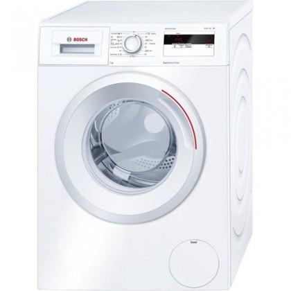 Práčka predom plnená Práčka s predným plnením Bosch WAN24060BY, A+++, 7 kg