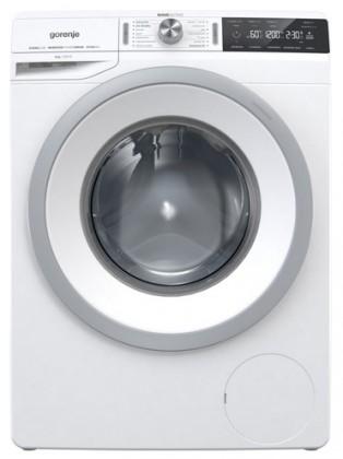 Práčka predom plnená Práčka s predným plnením Gorenje W2A824, A+++, 8 kg