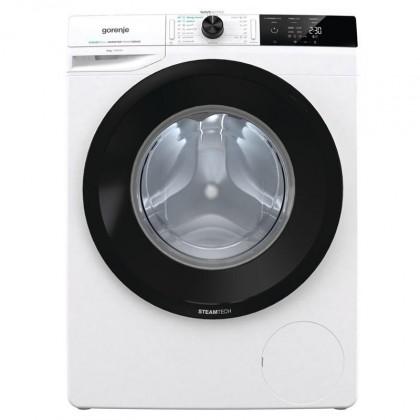 Práčka predom plnená Práčka s predným plnením Gorenje WEI84SDS, 8kg, slim