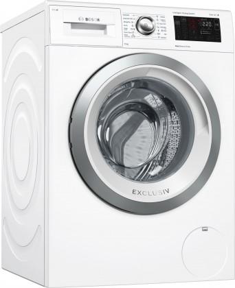 Práčka predom plnená Práčka spredu plnená Bosch WAT28690BY,1400 ot./min,A+++