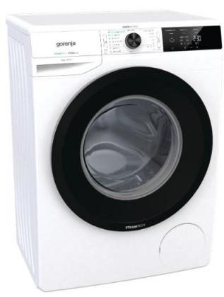 Práčka predom plnená Práčka spredu plnená Gorenje WE62SDS, 6kg, A+++