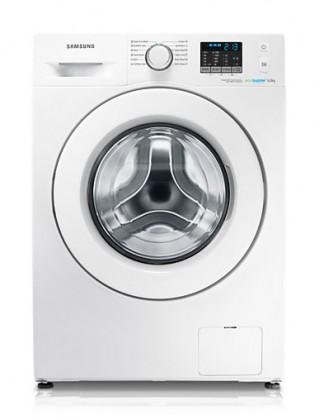 Práčka predom plnená Samsung WF60F4E0W2W