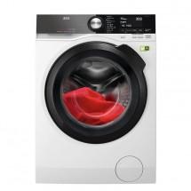 Práčka s predním plnením AEG L9FBB49SC, A+++,9 kg + rok pranie zadarmo
