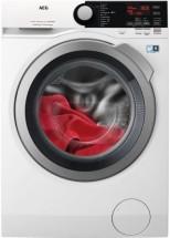 Práčka s predným plnením AEG ProSteam L7FBE48SC, A+++, 8 kg + rok pranie zadarmo