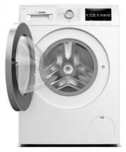 Práčka s predným plnením BEKO WAU28S90BY,A+++,9kg + rok pranie zadarmo