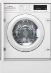 Práčka s predným plnením Bosch WIW24340EU, A+++, 7 kg