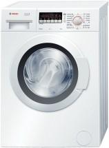 Práčka s predným plnením Bosch WLG 24260BY, A+++, 5 kg