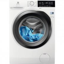 Práčka s predným plnením Electrolux EW7F348SC, A+++, 8 kg + rok pranie zadarmo