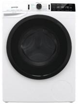 Práčka s predným plnením Gorenje W2A84CS, A+++ + rok pranie zadarmo