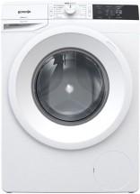 Práčka s predným plnením Gorenje WE60S3, A+++, 6 kg