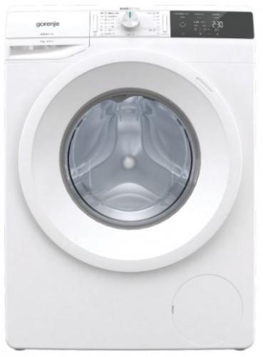 Práčka s predným plnením Gorenje WE72S3, 7 kg