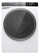 Práčka s predným plnením Gorenje WS 74S4N, A+++, 7 kg