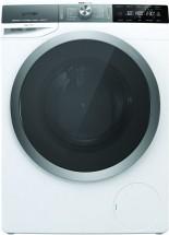 Práčka s predným plnením Gorenje WS947LN, A+++, 9 kg