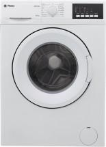 Práčka s predným plnením Romo RWF1060A, A++, 6kg