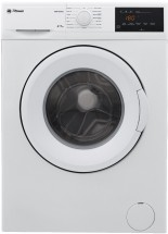 Práčka s predným plnením Romo RWF1070A
