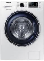 Práčka s predným plnením Samsung WW90J5446FW, A+++, 9kg