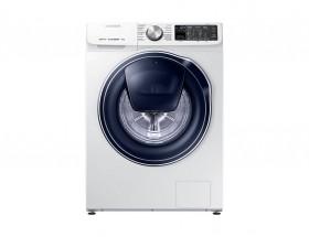 Práčka s predným plnením Samsung WW90M649OPM, A+++-40%, 9 kg