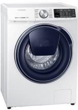 Práčka s predným plnením Samsung WW90M649OPM, A+++-40%, 9 kg + rok pranie zadarmo