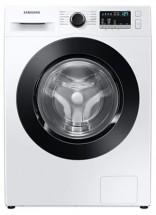 Práčka s predným plnením Samsung WW90T4040CE/LE, 9 kg