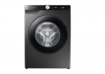 Práčka s predným plnením Samsung WW90T534DAX/S7, A+++, 9kg