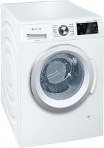 Práčka s predným plnením Siemens WM 14T640BY, A+++, 9 kg + rok prania zadarmo