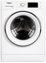 Práčka s predným plnením Whirlpool FWSD81283WCV CS, A+++, 8kg