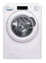 Pračka so sušičkou Candy CSOW 4965TWE/1-S, A,9/6kg,1400ot