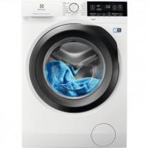 Práčka so sušičkou Electrolux EW7W368S, A, 8/4 kg + ZADARMO Ochranný vrecúško na topánky do práčky a sušičky