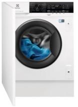 Pračka so sušičkou Electrolux EW7W368SI, A POUŽITÉ, NEOPOTREBOVAN