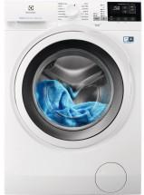 Práčka so sušičkou Electrolux PerfectCare 700 EW7W447W + rok pranie zadarmo