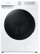 Práčka so sušičkou Samsung WD90T634DBH/S7, B, 9/6 kg