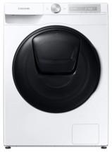 Práčka so sušičkou Samsung WD90T654DBH/S7, B, 9/6 kg