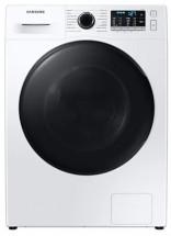 Práčka so sušičkou Samsung WD90TA046BE/LE, B, 9/6 kg