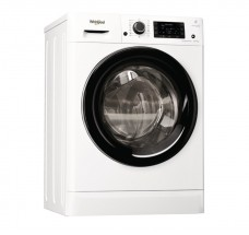 Práčka so sušičkou Whirlpool FWDD1071681B,10/7kg,A,biela