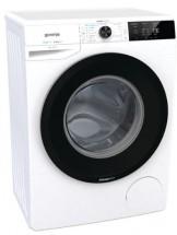 Práčka spredu plnená Gorenje WE62SDS, 6kg, A+++
