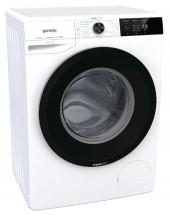 Práčka spredu plnená Gorenje WEI74SDS, 7kg, A+++