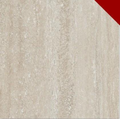 Pracovná doska Emilia - Doska, 80cm (světlý travertin)