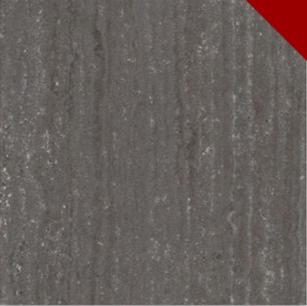 Pracovná doska Emilia - Doska, 80cm (tmavý travertin)