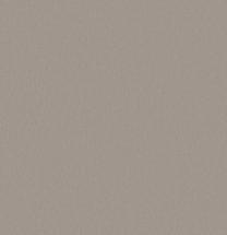 Pracovná doska - Titan (2000x600x28)