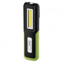 Pracovné svietidlo Emos P4530, nabíjací, LED, 1200mAh