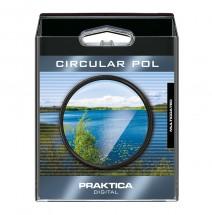 PRAKTICA PL-C MC 67 mm