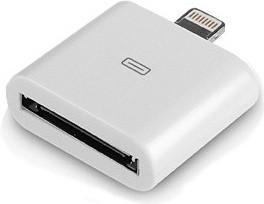 Pre Apple Apple MD823ZM/A