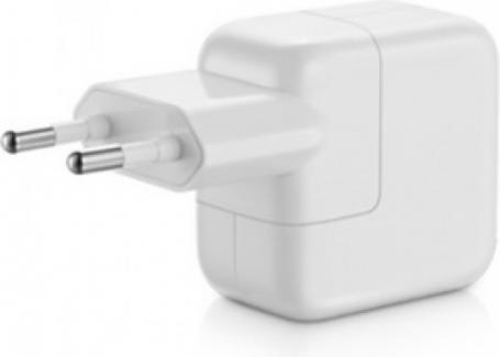 Pre Apple Apple MD836ZM/A