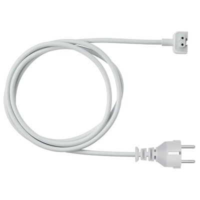 Pre Apple Apple Power Adapter Extension Cable