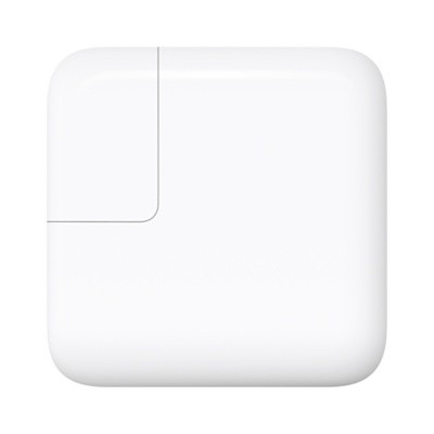 Pre Apple Apple USB-C Power Adapter 29W