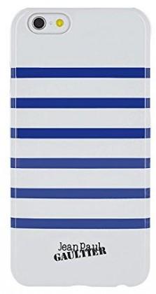 Pre Apple Bigben Kryt pre IPHONE 6/6s Marine,biela/modrá