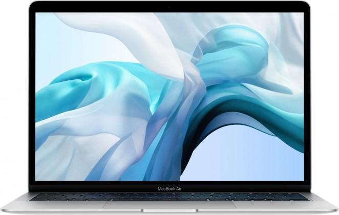 """Pre náročných/Profi Apple MacBook Air 13"""" i3 1.1GHz, 8GB, SSD 256GB, S, MWTK2CZ/A"""